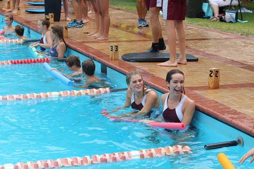SC 2016 swim carnival 384