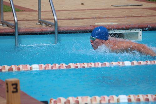 SC 2016 swim carnival 606