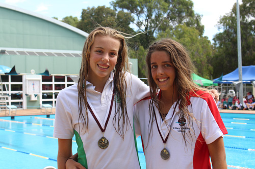 SC 2016 swim carnival 752
