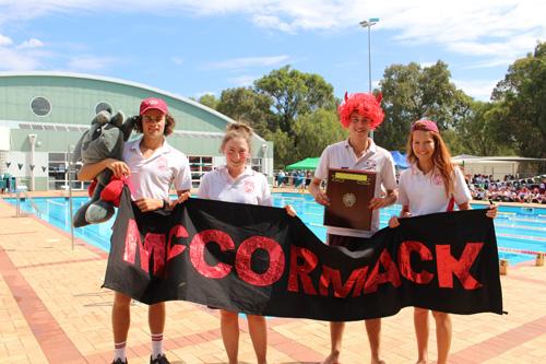 SC 2016 swim carnival 782