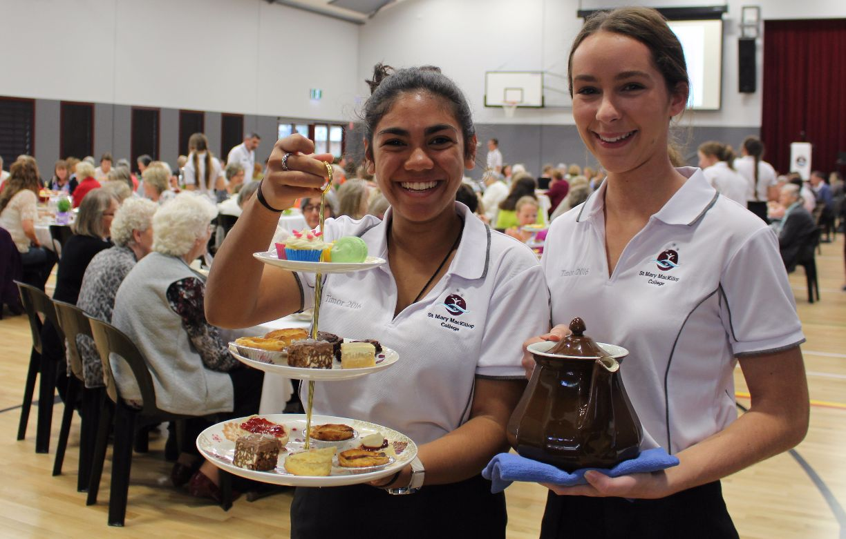 high-tea-timor-017