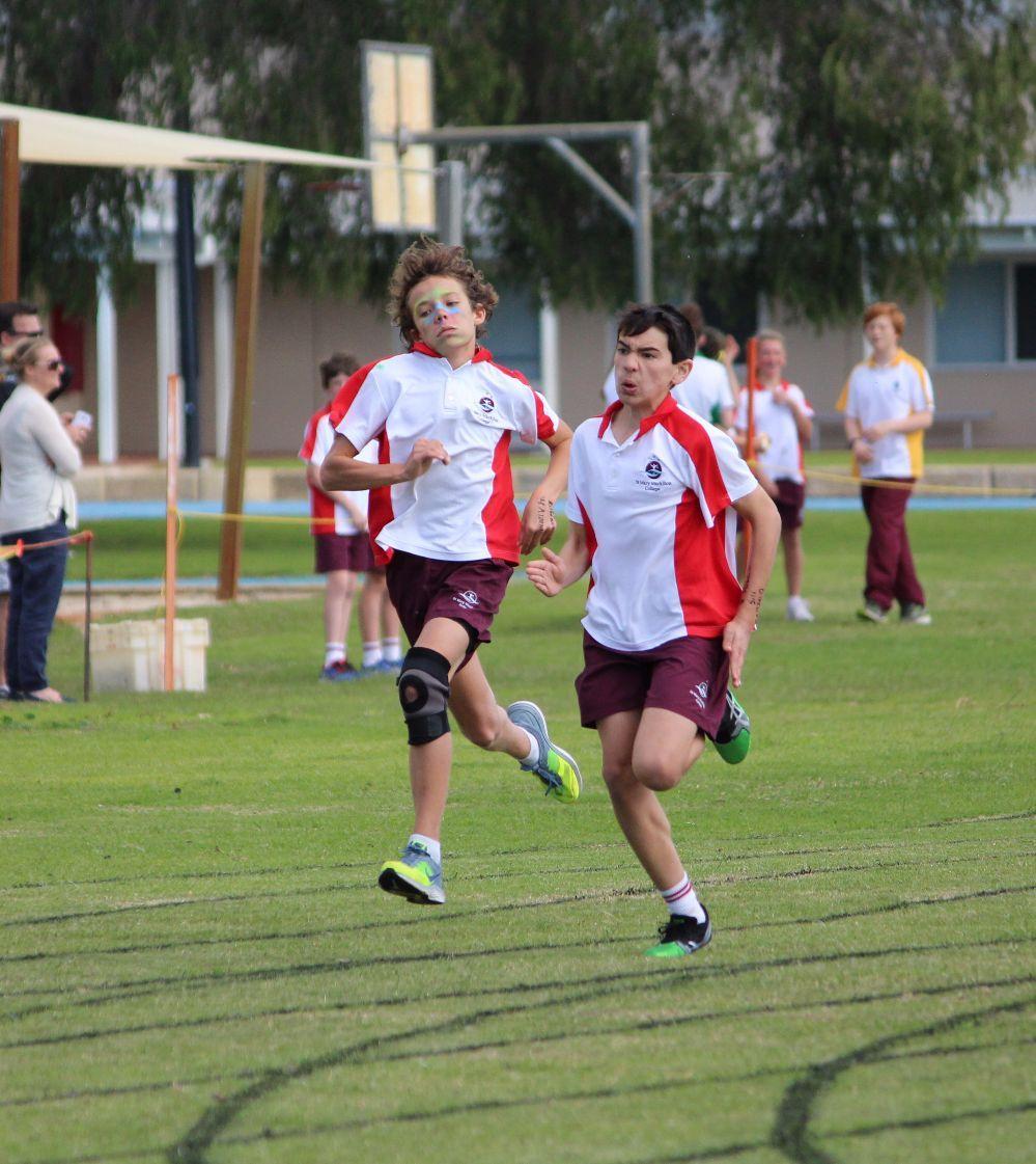 secondary-athletics-carnival-005