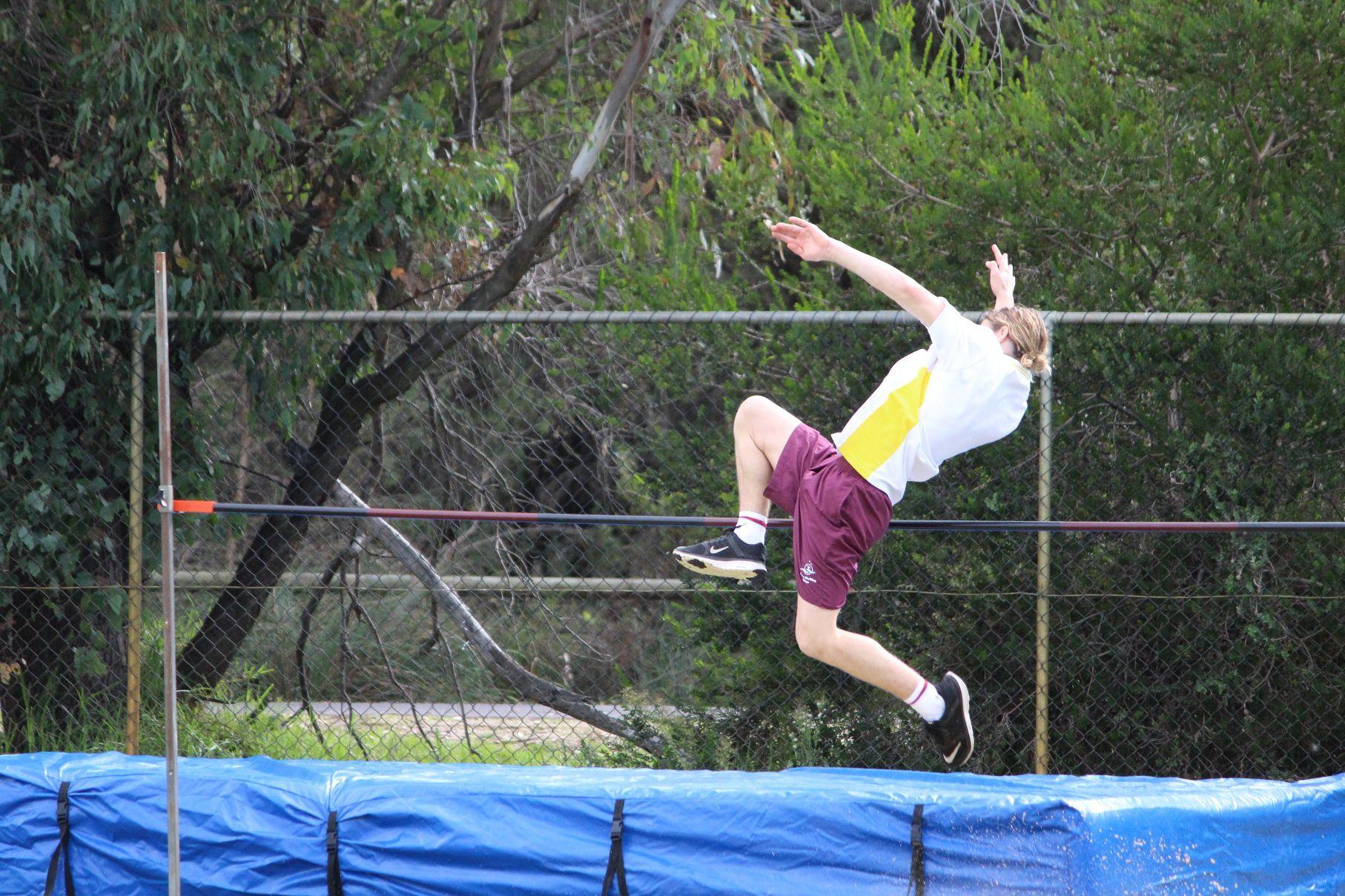 secondary-athletics-carnival-006