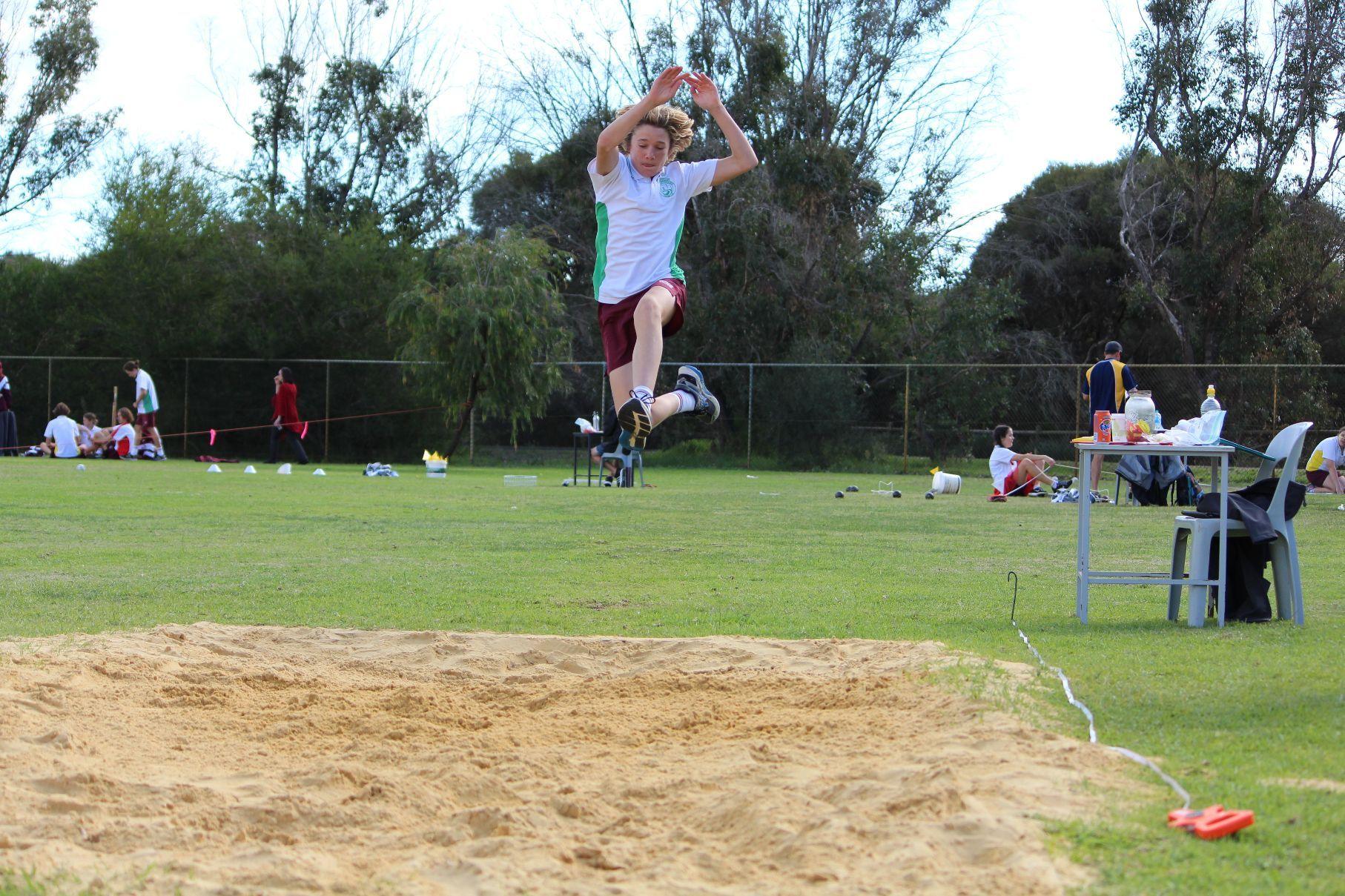 secondary-athletics-carnival-012