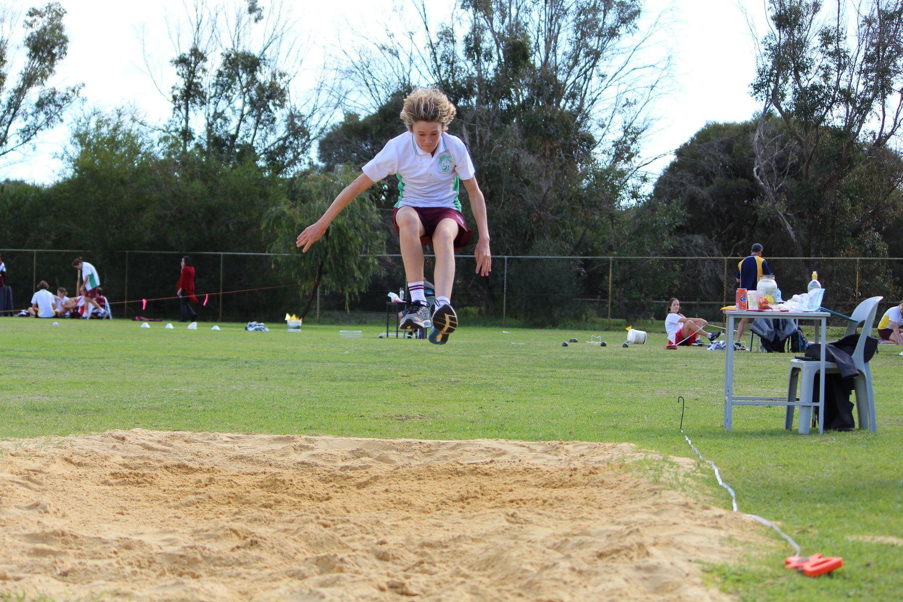 secondary-athletics-carnival-013