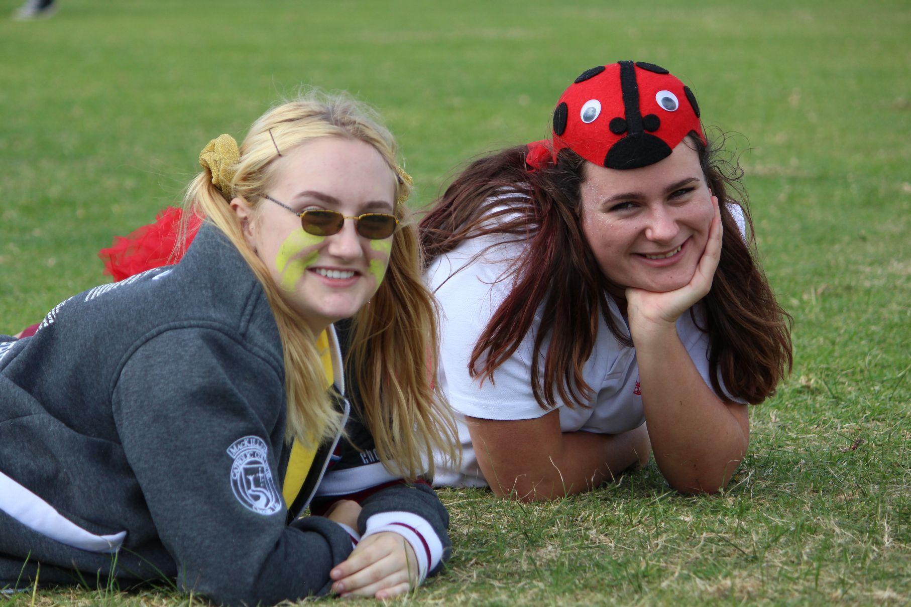 secondary-athletics-carnival-021