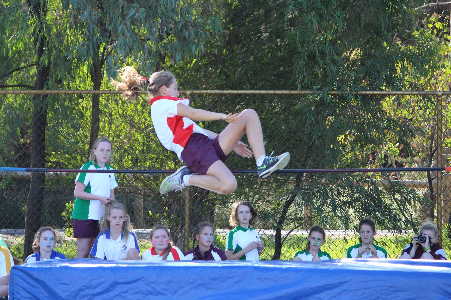 secondary-athletics-carnival-036