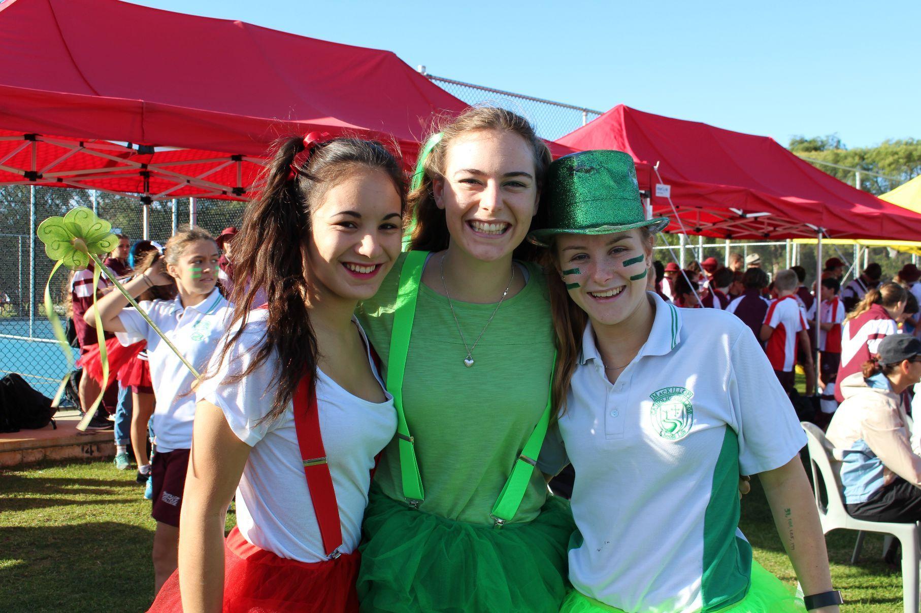 secondary-athletics-carnival-053