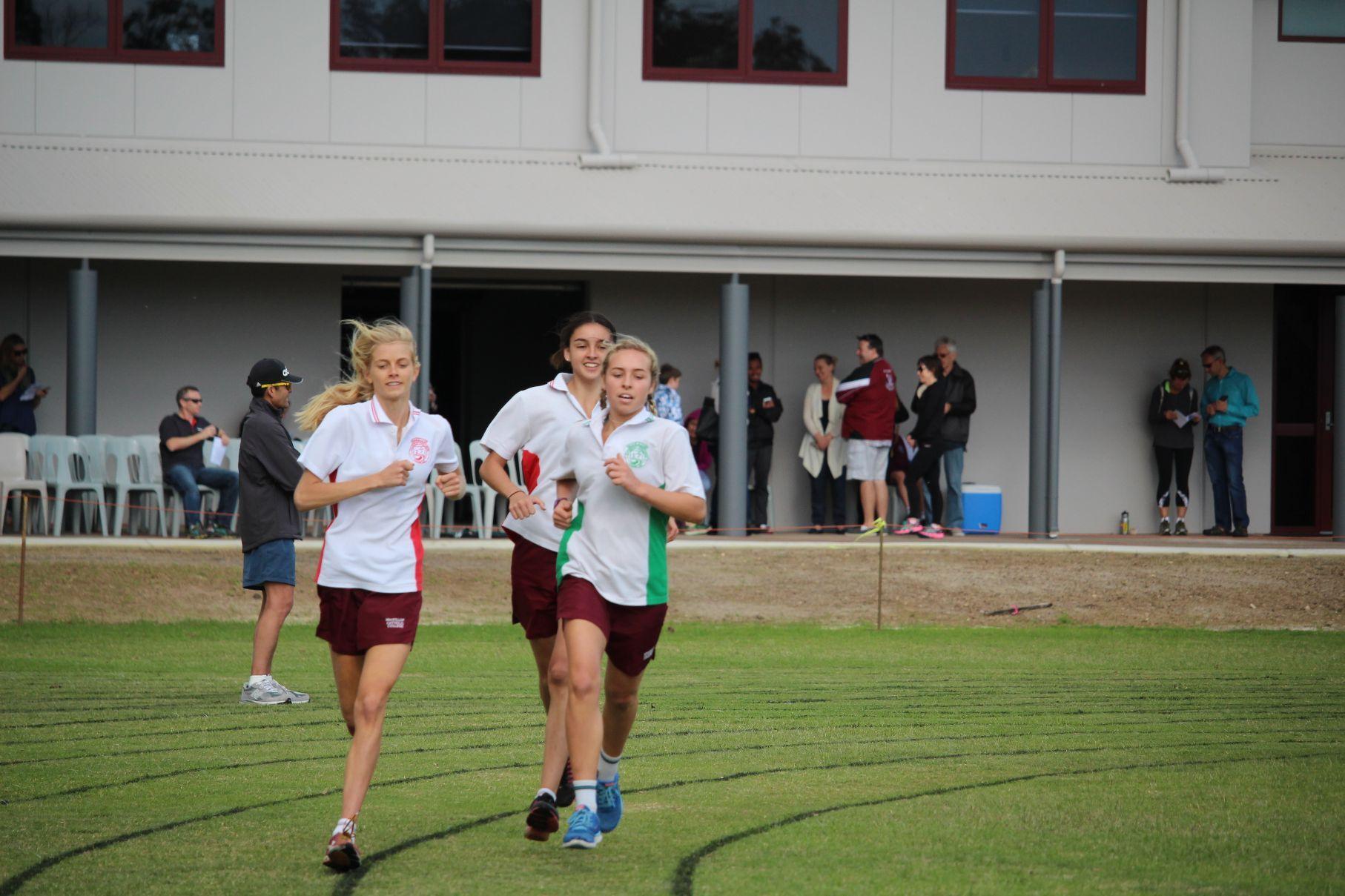secondary-athletics-carnival-056