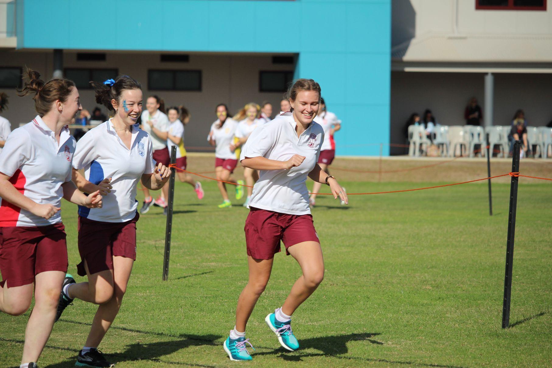 secondary-athletics-carnival-060
