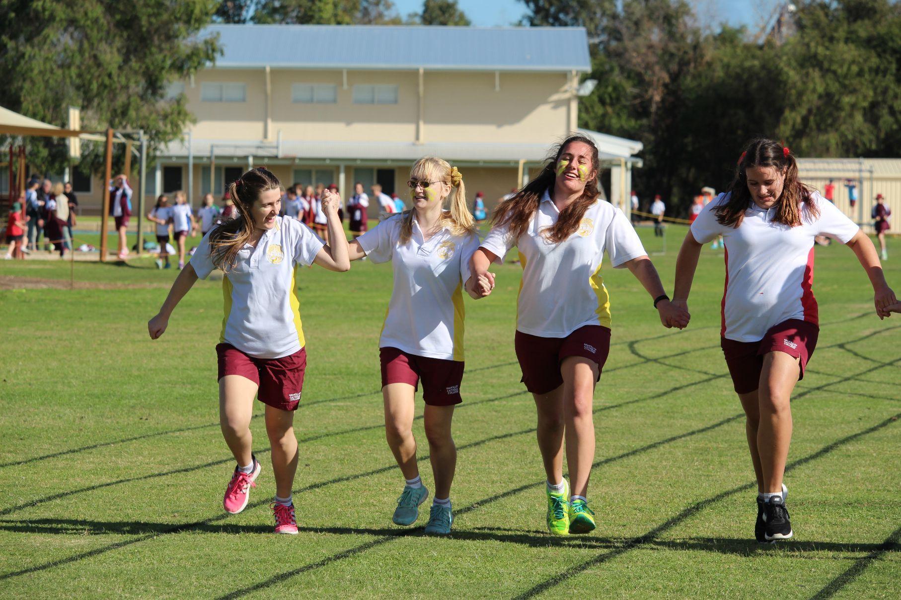 secondary-athletics-carnival-061