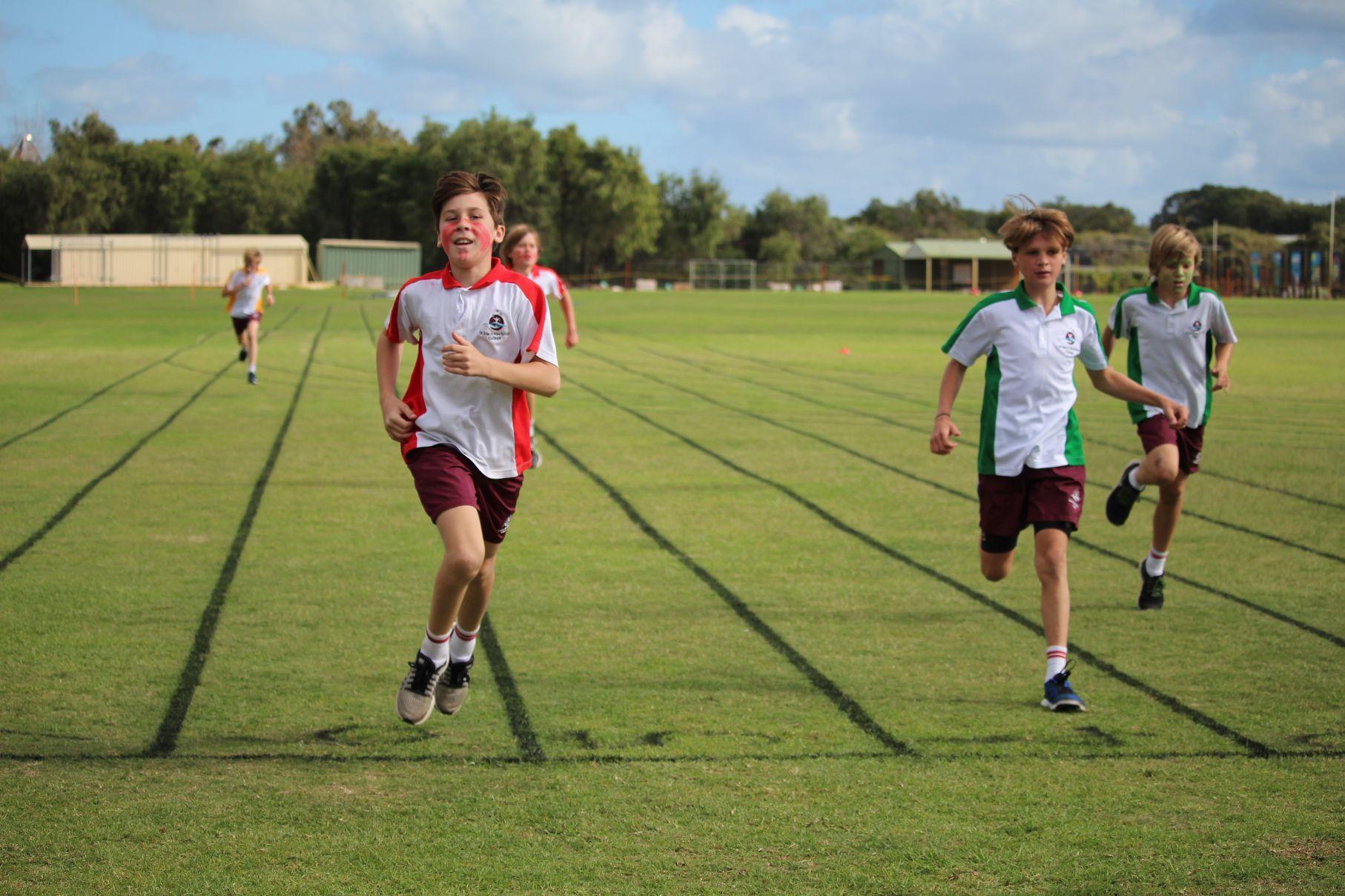 secondary-athletics-carnival-064