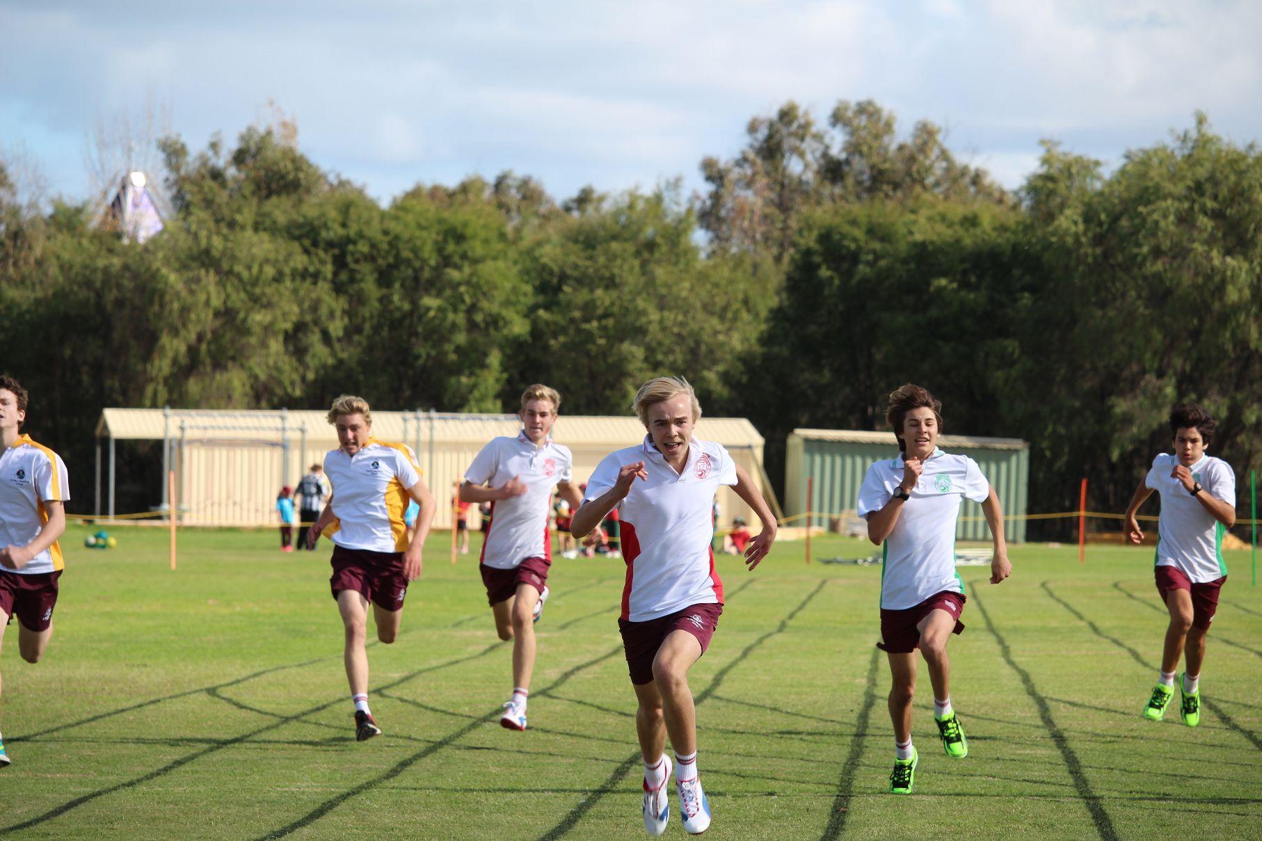 secondary-athletics-carnival-065