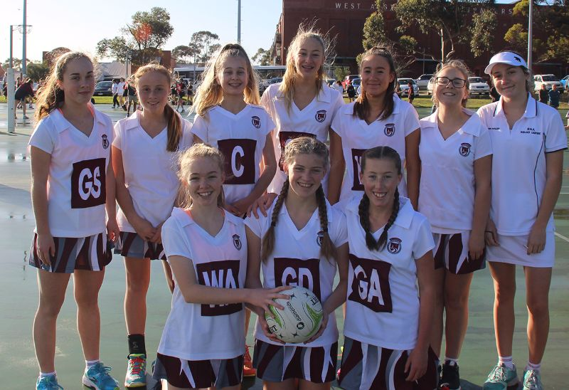 high-schools-cup-netball-002