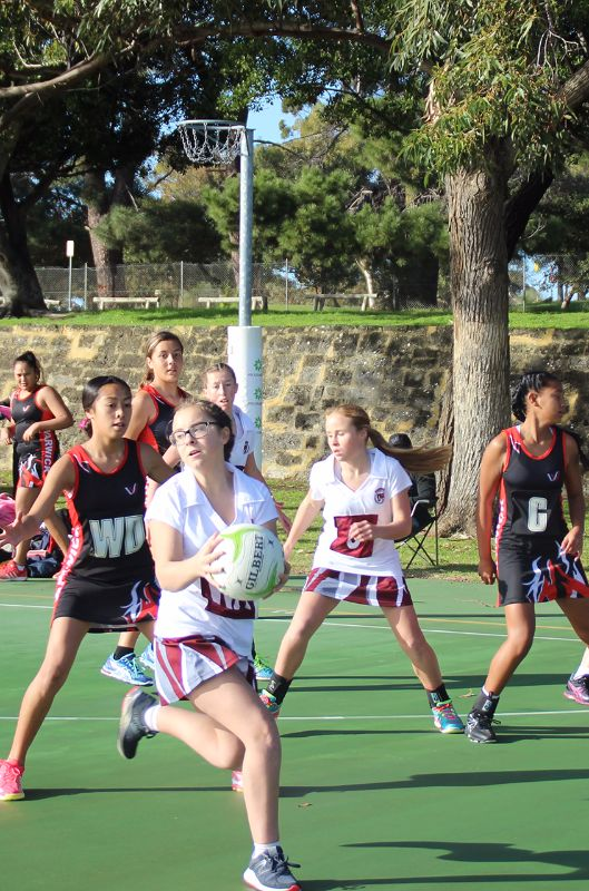 high-schools-cup-netball-005