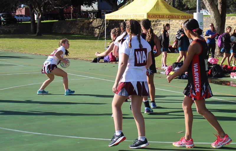 high-schools-cup-netball-007