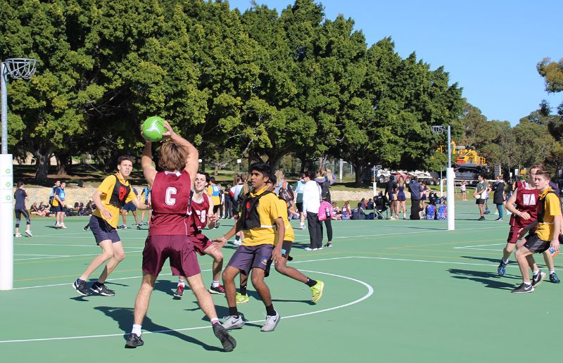 high-schools-cup-netball-011