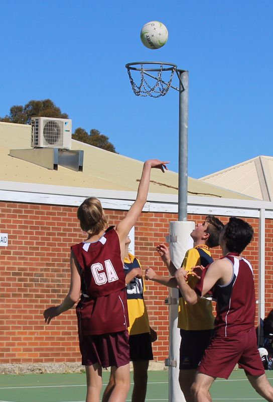 high-schools-cup-netball-014