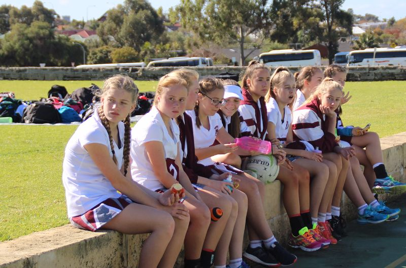 high-schools-cup-netball-015