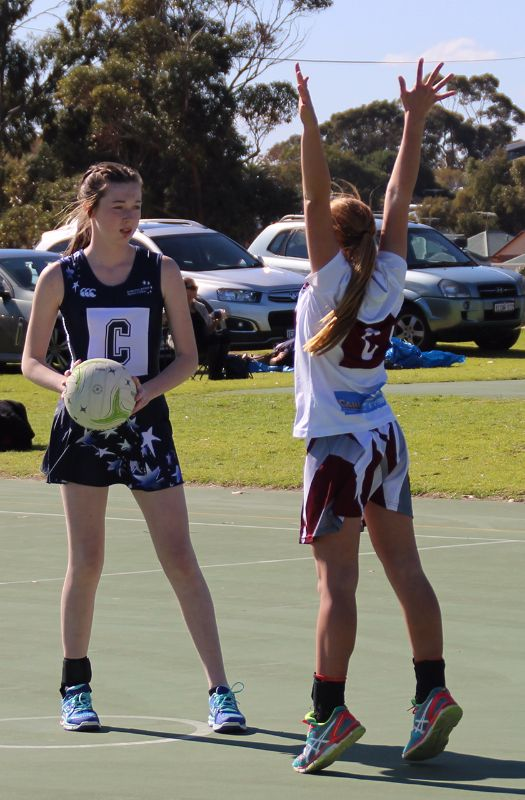 high-schools-cup-netball-016