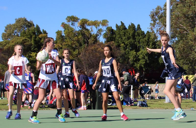 high-schools-cup-netball-018