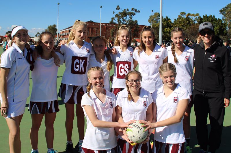 high-schools-cup-netball-021