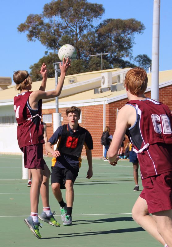 high-schools-cup-netball-024