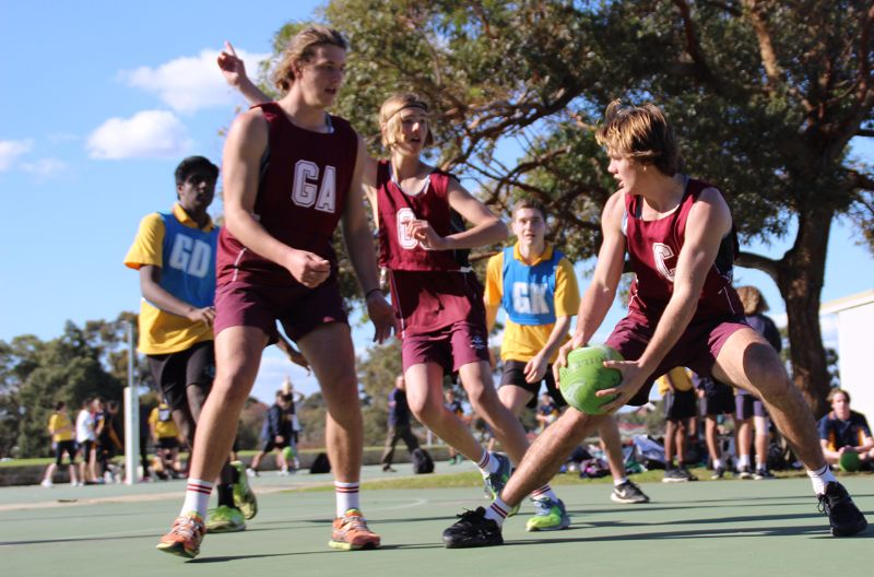 high-schools-cup-netball-027