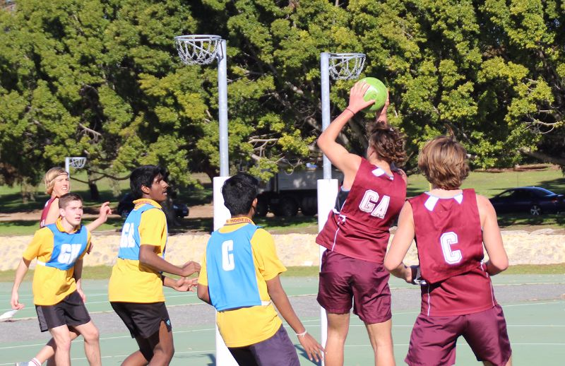 high-schools-cup-netball-032