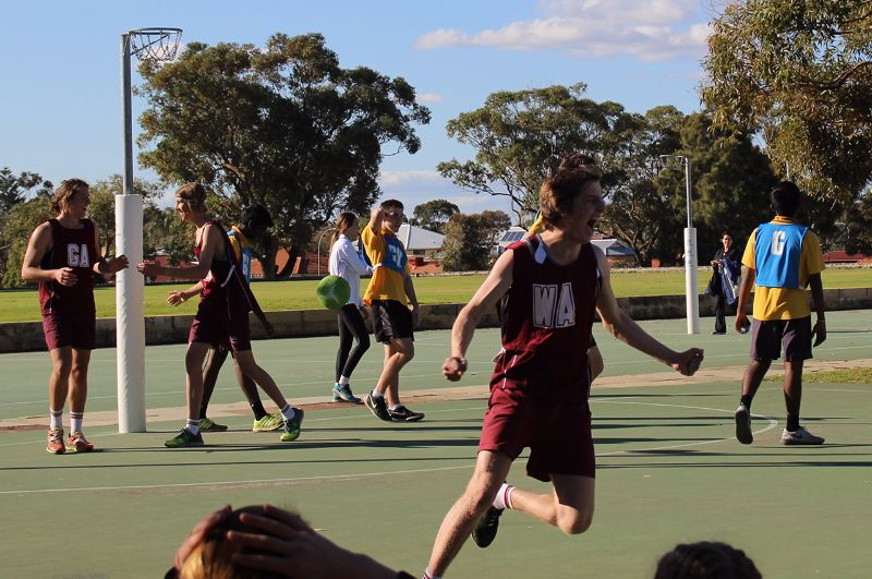 high-schools-cup-netball-033