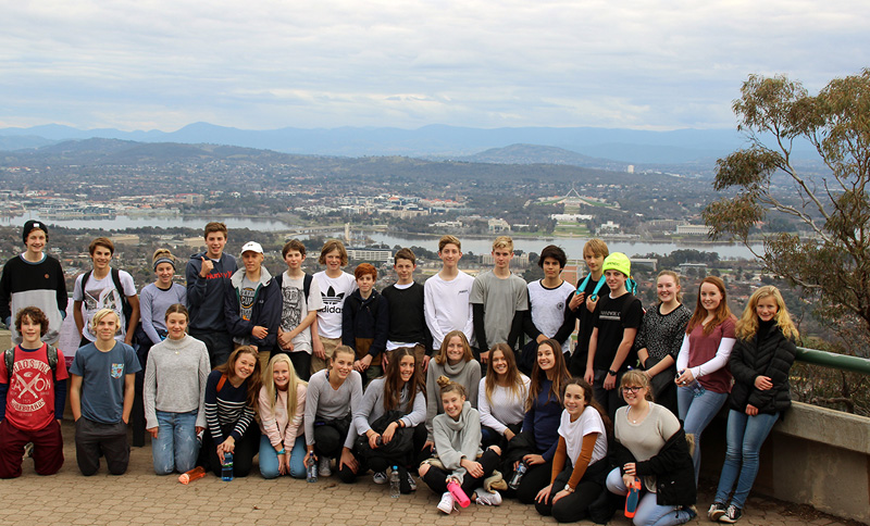 Canberra 2016 Day3 061