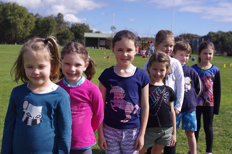 mackillop-day-primary-campus-003