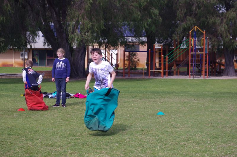 mackillop-day-primary-campus-009
