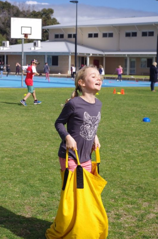 mackillop-day-primary-campus-010