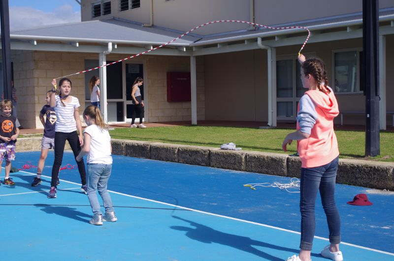 mackillop-day-primary-campus-012