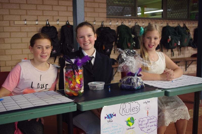 mackillop-day-primary-campus-014