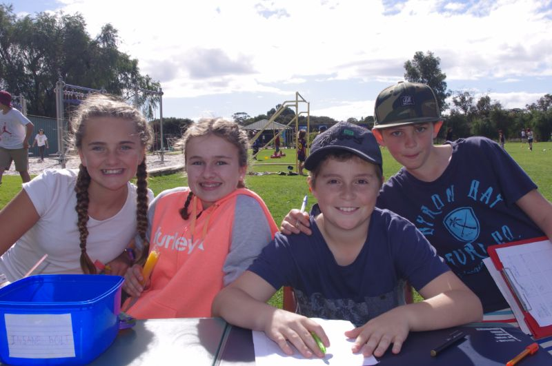 mackillop-day-primary-campus-017