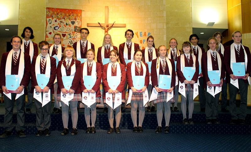 graduation-2016-123
