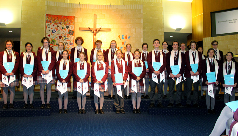 graduation-2016-188