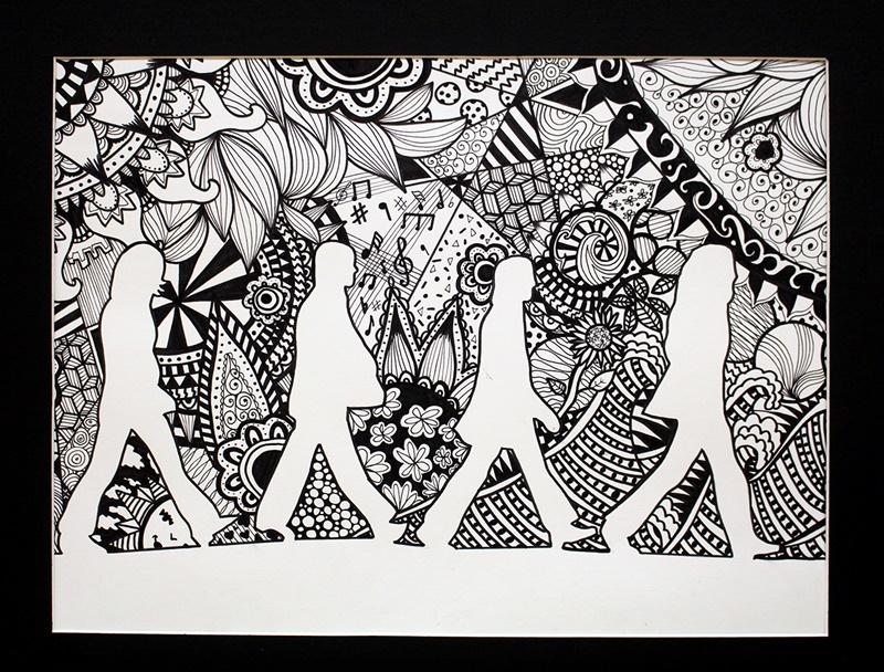 art-exhibition-2016-13