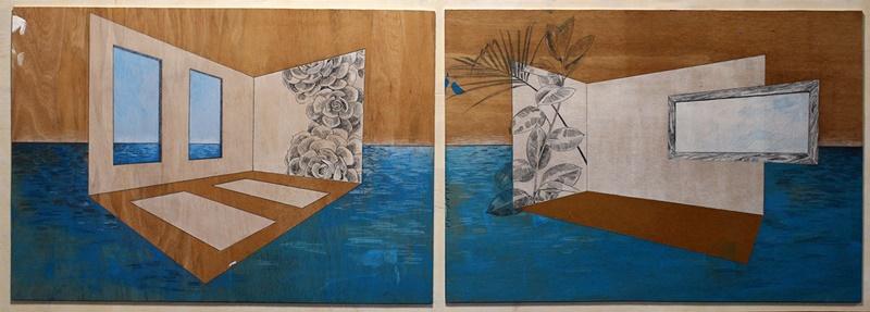 art-exhibition-2016-3
