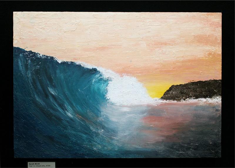 art-exhibition-2016-34