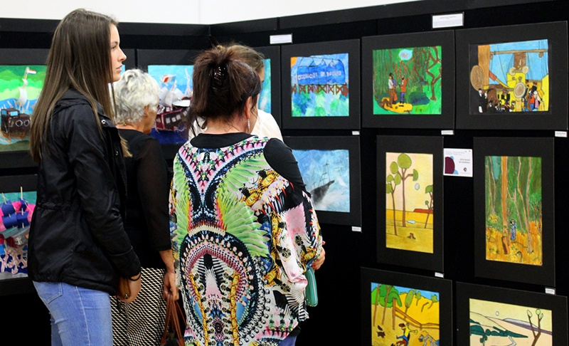 art-exhibition-2016-43