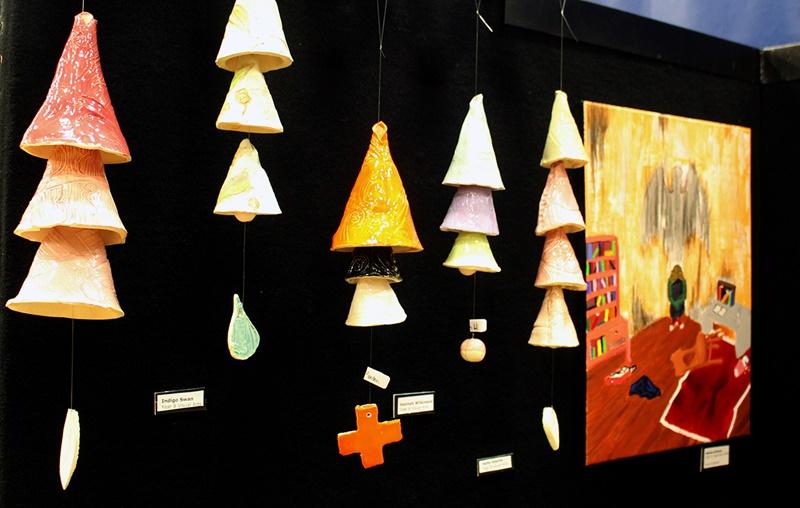 art-exhibition-2016-46
