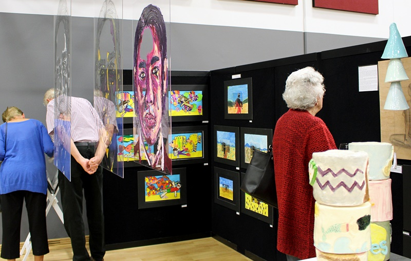 art-exhibition-2016-51