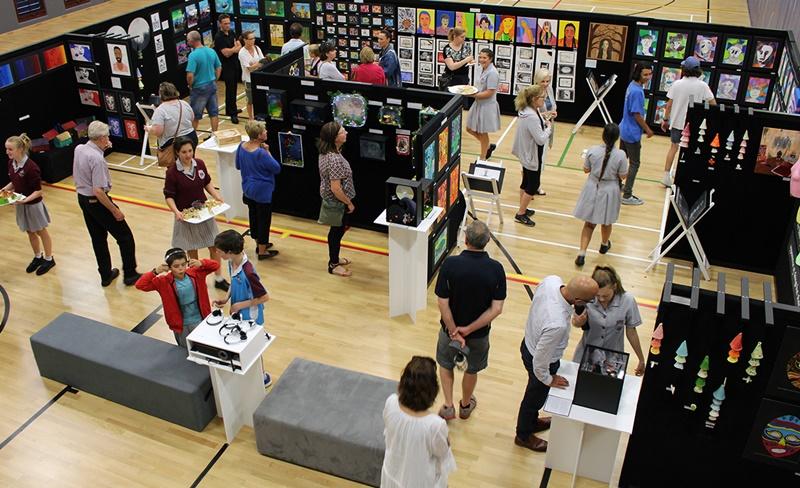 art-exhibition-2016-52