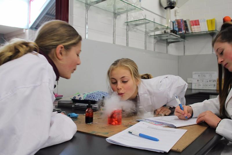 science-activity-0005