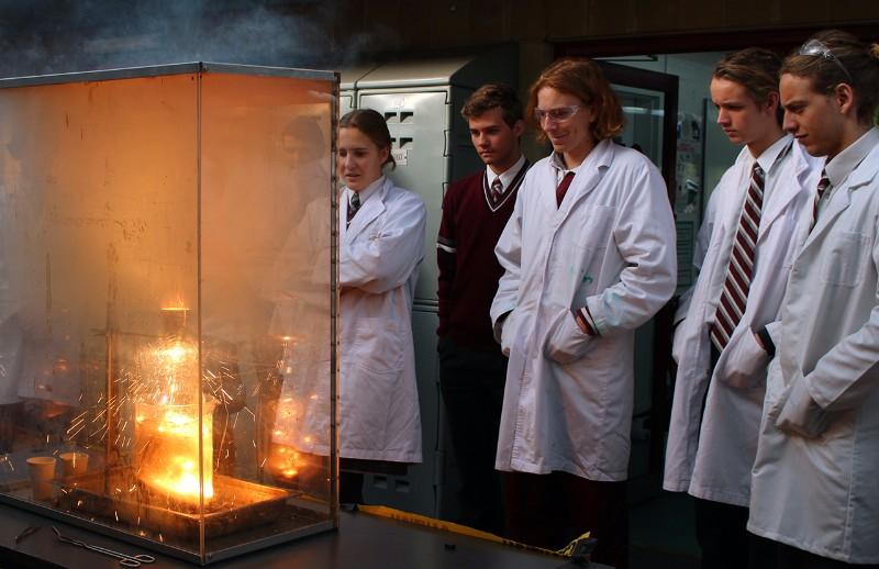 science-activity-0023