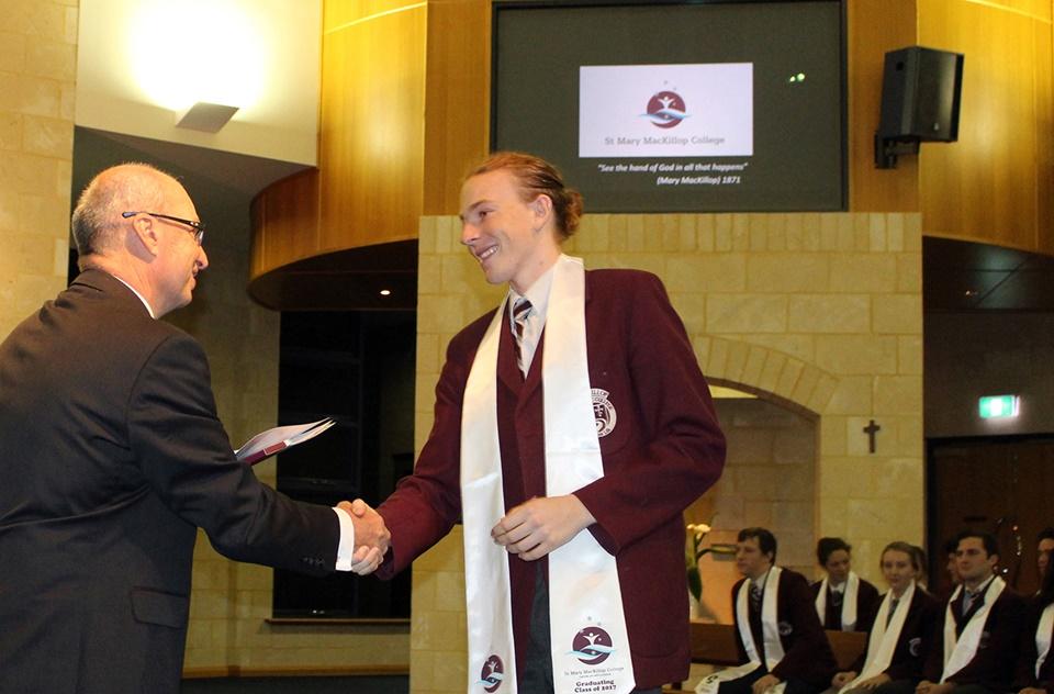 Year 12 Graduation 2017 (33)