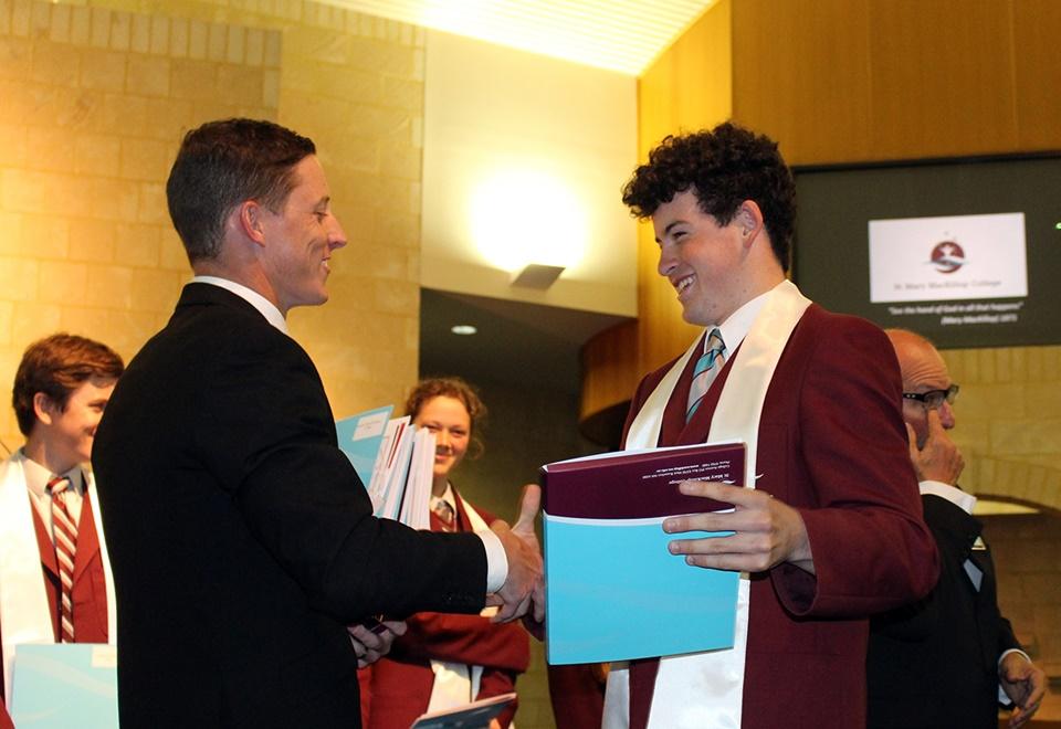 Year 12 Graduation 2017 (37)